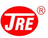 Company Logo For JRE Pvt. Ltd.'