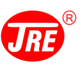 JRE Pvt. Ltd. Logo
