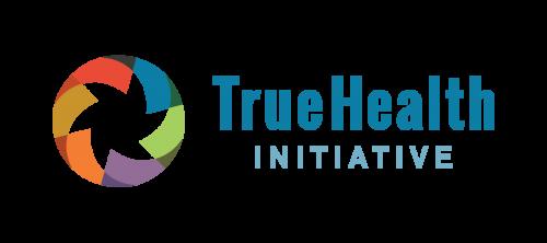 Company Logo For True Health Initiative'