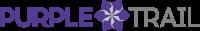 PurpleTrail Logo