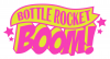 Bottle Rocket Boom, Inc