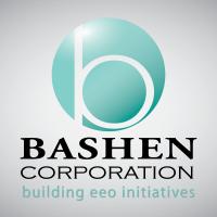 Bashen Corporation Logo