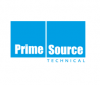 Prime Source Technical