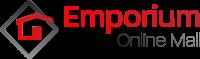 EmporiumOnlineMall.com Logo