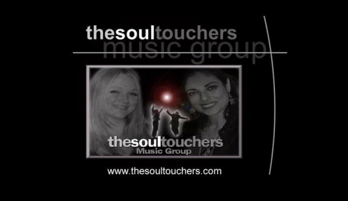 The Soul Touchers Music Group'