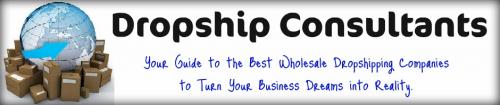 Drop Ship Consultants'