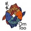 Om Tao Feng Shui , APL Design Inc