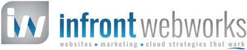Infront Webworks'