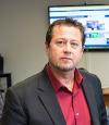 Mike Hodgdon- Digital Marketing & SEO Director'