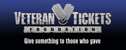 Vet Tix Logo'
