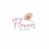 Flowers By Post
