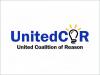 United Coalition of Reason