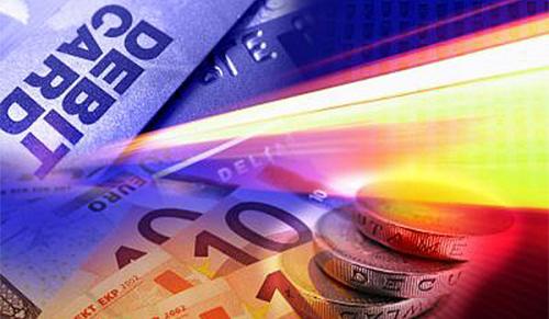 CreditCardEmerchant.com Merchant Account Services'