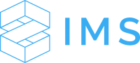 Investor Management Services Logo