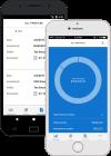 IMS Mobile App'