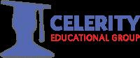 Celerity Educational Group Logo