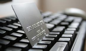 Credit Card Merchant Accounts'