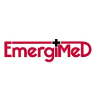 Emergimed Logo