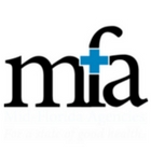 Company Logo For Mid Florida BCBS Agency'