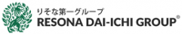 Resona Dai-Ichi Group Logo