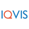 IQVIS - Software Development Company