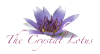 The Crystal Lotus