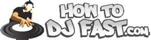 how to dj'