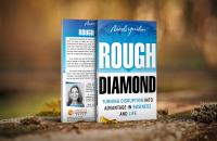 Rough Diamond 2