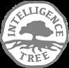 Intelligence Tree Botanicals Logo