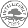Intelligence Tree Botanicals
