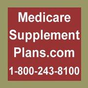 california medicare plans'