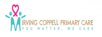 Irving Coppell Primary Care