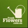 FreshFlowers.com.au