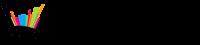 Shoptimized Logo