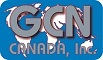 Logo for GCN Canada, Inc.'