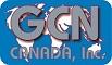GCN Canada, Inc. Logo