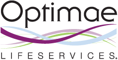 Optimae LifeServices'