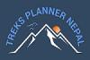 Treks Planner Nepal