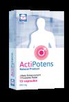 ActiPotens'