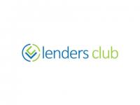 Lenders Club Logo
