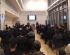 CCM Finance Society Presentations'