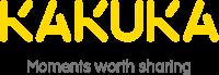 KAKUKA Logo