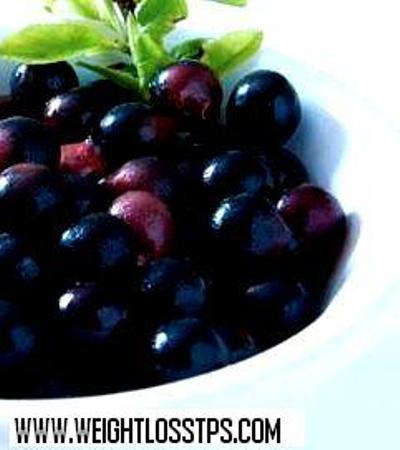 WeightLossTps.com'