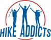 Hike Addicts