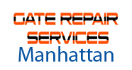 Company Logo For Gate Repair Manhattan'