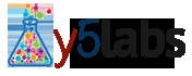 Y5Labs Logo
