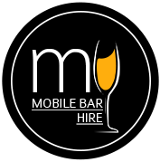 My Mobile Bar Hire Logo