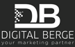 DigitalBerge Logo