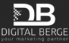 DigitalBerge