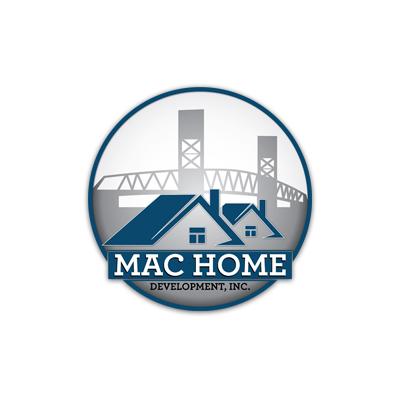 Company Logo For Mac Home Development, Inc.'